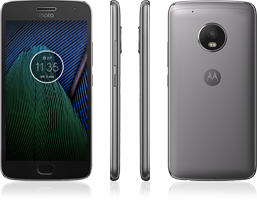 motorola gallery apk for moto g5s plus